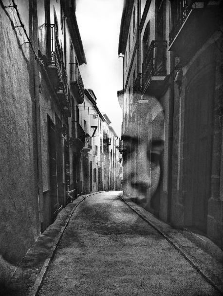 Jose Tur (2)
