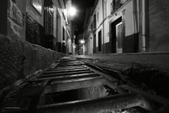 toni-sanchis-nocturna-casco-antiguo