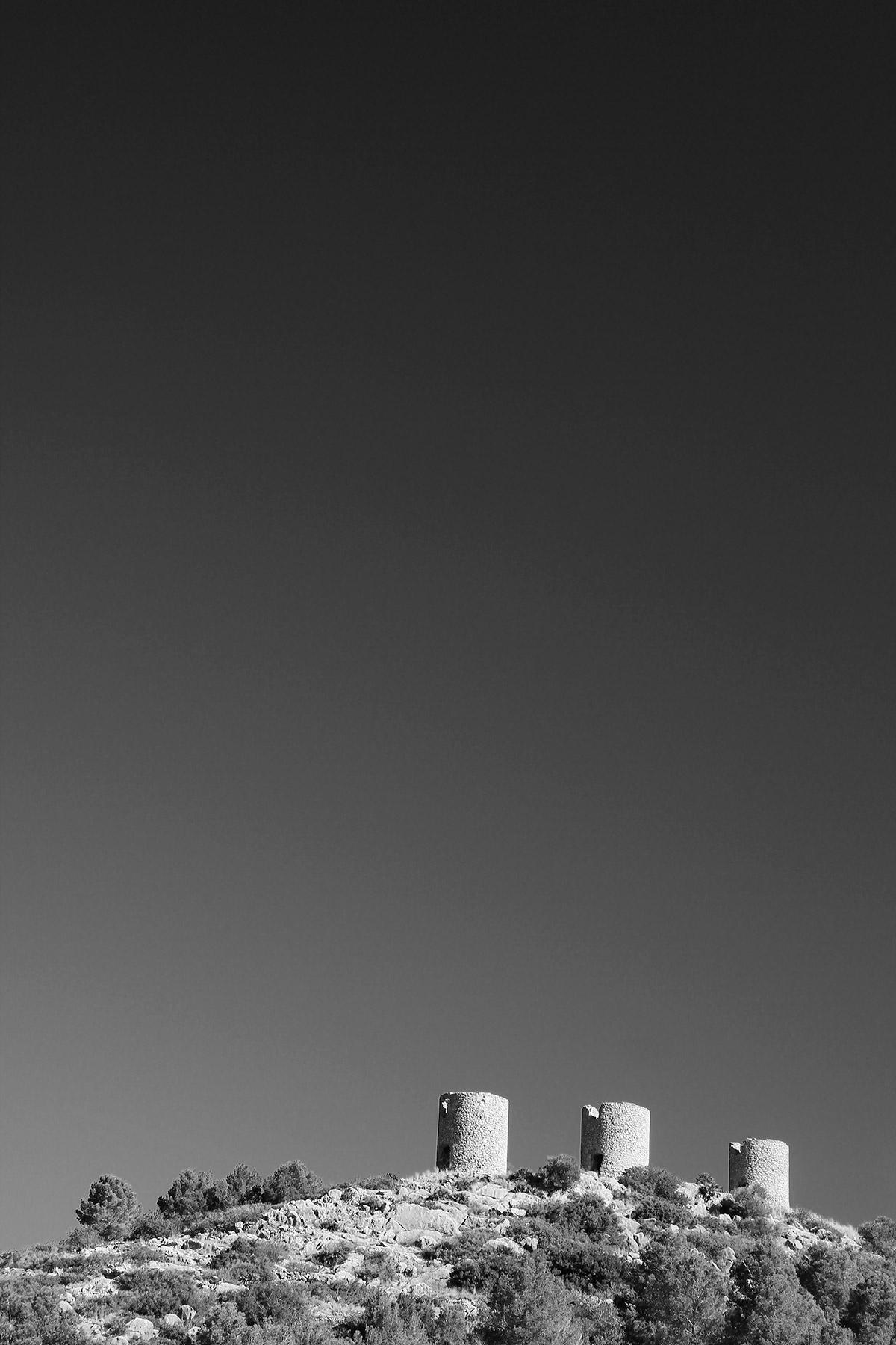 segona-millor-coleccio-Andres-Segovia-04-red