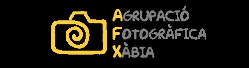 Agrupació Fotogràfica Xàbia – Agrupación fotográfica Javea AFX